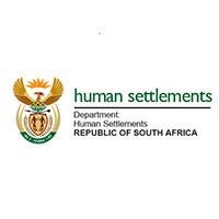 human-settlements