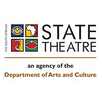 state-theatre